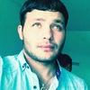 Rasul, 29, Turkestan