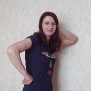 танюшка 36 Обь