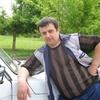 Владислав, 48, г.Тбилисская