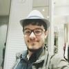 Mustafa Yalçın, 26, Adana