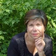 Татьяна 64 года (Дева) Степное (Ставропольский край)