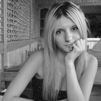 Olesya, 26 лет, Телец, Москва