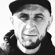 василий, 43, г.Славянка