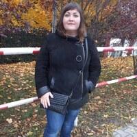 Ганна, 34 года, Стрелец, Debiec