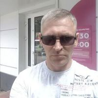 Андрей, 45 лет, Рыбы, Сальск