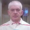 Николай, 54, г.Магадан