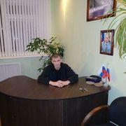 Александр Терехин, 39, г.Инза