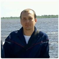 Евгений, 35 лет, Водолей, Нижневартовск