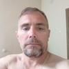 Андрей, 42, г.Лангепас