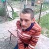 Юра, 30, г.Ужгород