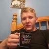 rhys, 24, Manchester