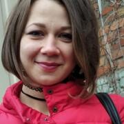 Алена, 27, г.Сумы