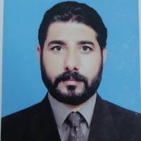 Haris, 37 лет, Рыбы, Исламабад