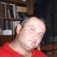 Aleksandr, 21 год, Дева, Вильнюс