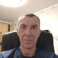 Free Lancer, 50 лет, Стрелец, Курск
