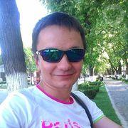 Alexander, 31, г.Бендеры