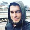 александр, 26, г.Азов