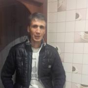 ринат 50 Уфа