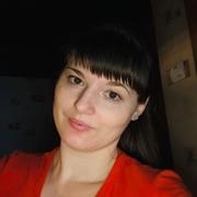 Елена 32 Тучково