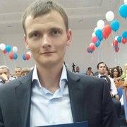 Дмитрий, 28, г.Благодарный