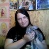 Лена, 30, г.Станично-Луганское
