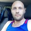 Александр, 40, г.Красногорск