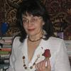 Lili, 70, г.Эйндховен