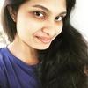 satya, 24, г.Пандхарпур