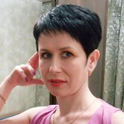 Елена, 43, г.Новозыбков