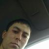 Ержан, 28, г.Костанай