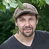 Sergej, 54, г.Швайнфурт