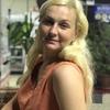 Яна, 42, г.Анталья