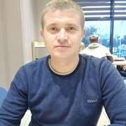 Сергей 35 Недригайлов