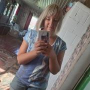Aneta, 17, г.Вильнюс