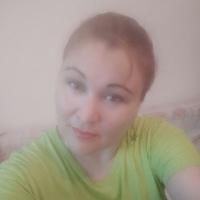 Красивая, 42 года, Стрелец, Екатеринбург