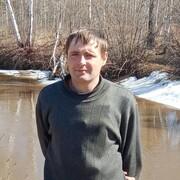 Сергей, 31, г.Тулун