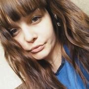 Вероника, 20, г.Киселевск