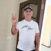 Алик, 48, г.Пятигорск