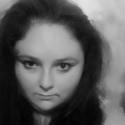Виталиночка, 23, г.Кременчуг