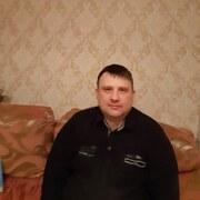 Владимир, 46, г.Моздок