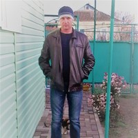 виталя, 41 год, Лев, Краснодар