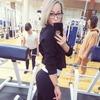 Маша, 32, г.Омск