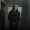 Николай, 20, г.Лебедин