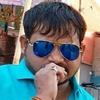 Anil, 30, г.Дели