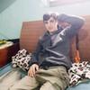 Шамсиддин, 24, г.Сысерть