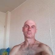Костя, 45, г.Стерлитамак