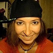 Ekaterina ت, 30, г.Магадан