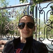 Николай, 29, г.Сасово