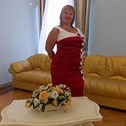 Екатерина 48 лет (Весы) Крымск