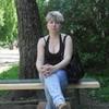 оксана, 42, г.Железногорск
